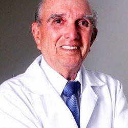 Eduardo Jorge Carneiro Soares