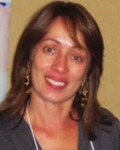 Raquel Dantas