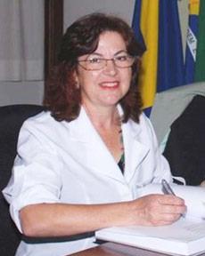 Silvana Schellini