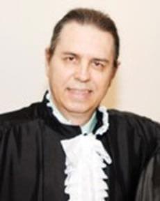 Valênio Perez França