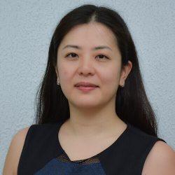 Tammy Osaki
