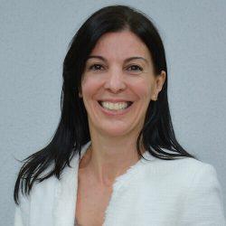 Dra. Maria Antonieta Ginguerra