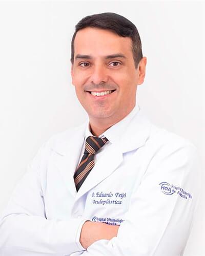 Eduardo Feijó