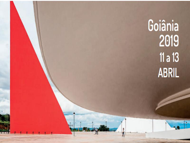Revista Oculoplástica – Congresso SBCPO 2019
