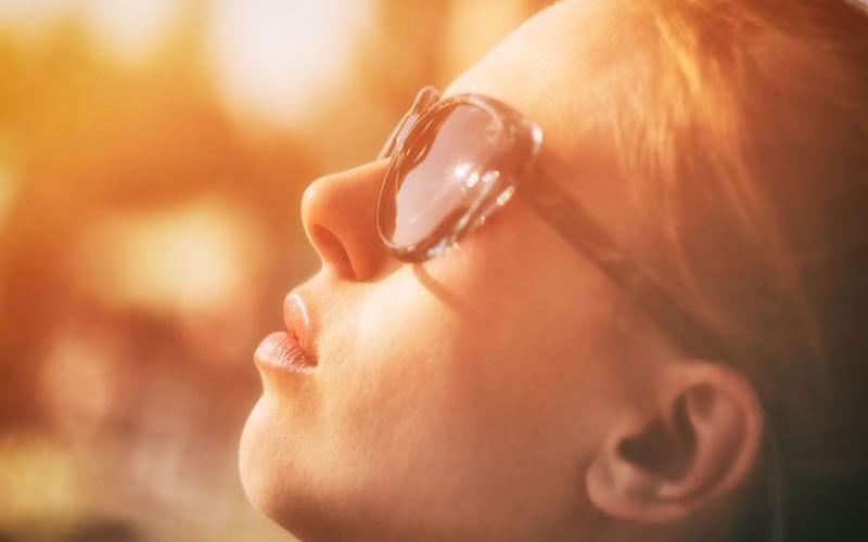 Como escolher corretamente seus óculos de sol