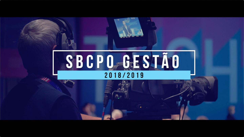 Case SBCPO – Visão Estratégica