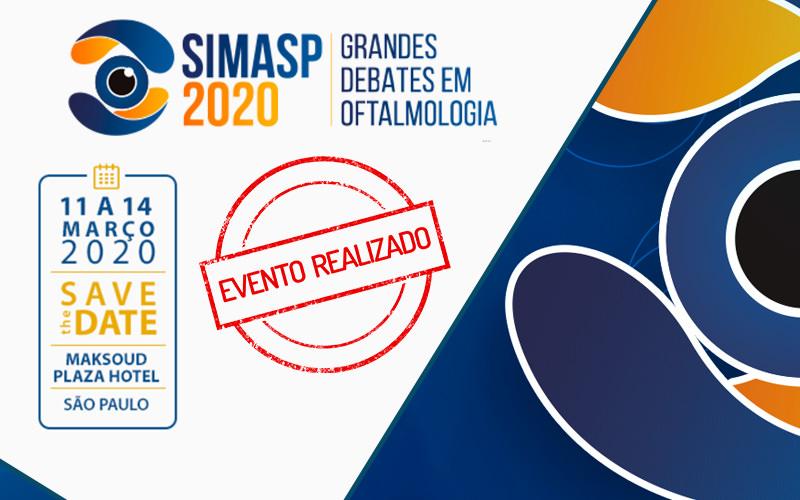 SIMASP 2020