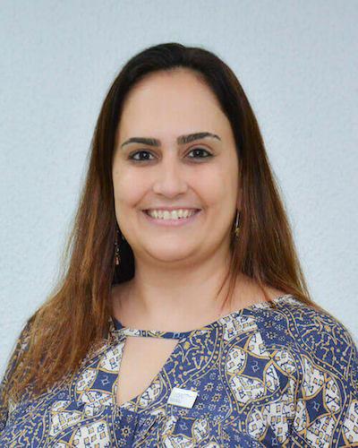 Ivana Cardoso